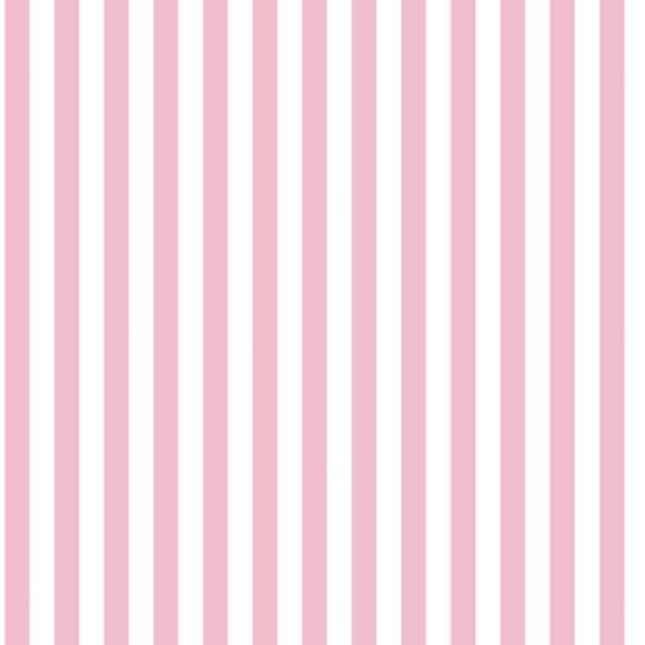 pinkstripes4585